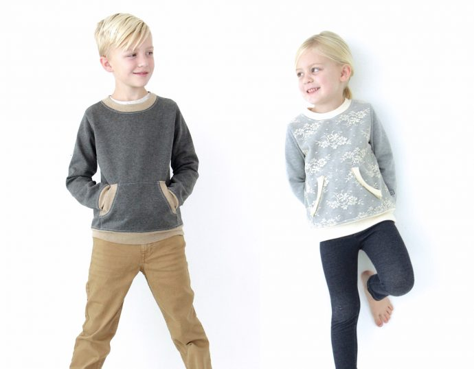 everyday-sweatshirt-pattern-on-made-everyday-with-dana-willard-8
