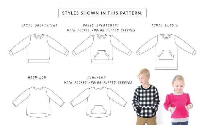everyday-sweatshirt-pattern-on-made-everyday-with-dana-willard-9