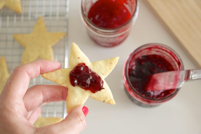 almond-berry-linzer-cookies-recipe-on-made-everyday-1-1