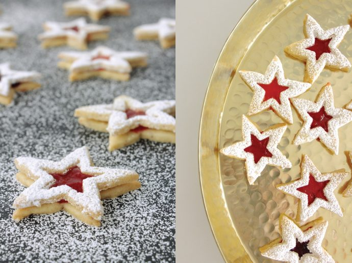 almond-berry-linzer-cookies-recipe-on-made-everyday-1-10