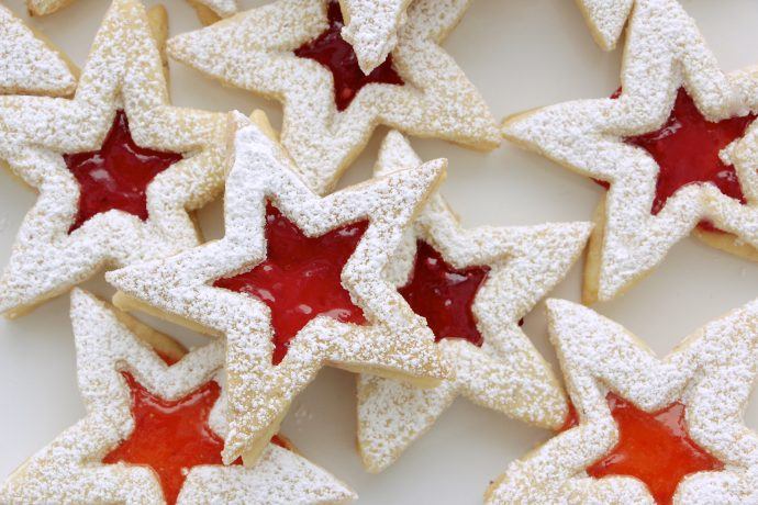 almond-berry-linzer-cookies-recipe-on-made-everyday-1