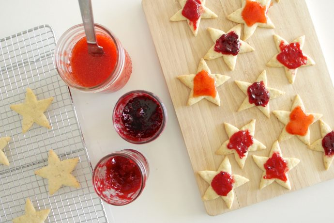 almond-berry-linzer-cookies-recipe-on-made-everyday-1-7