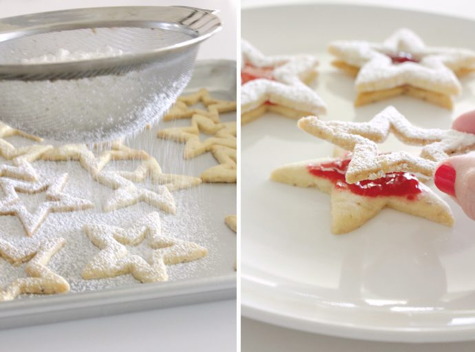 almond-berry-linzer-cookies-recipe-on-made-everyday-1-8