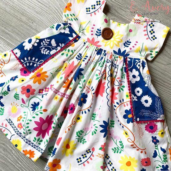 Fiesta Fun fabric collection designed by Dana Willard for Art Gallery Fabrics